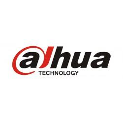 دوربین مداربسته داهوا Dahua : قیمت خرید روز به همراه بررسی مشخصات