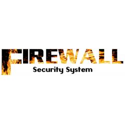 دزدگیر اماکن فایروال Firewall و تجهیزات جانبی دزدگیرهای فایروال - بررسی مشخصات, انتخاب و ثبت نام آنلاین
