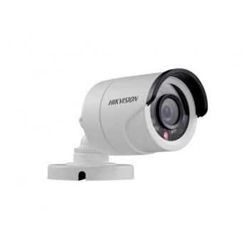 قیمت خرید Hikvision DS-2CE15C2P(N)-IR Analog Bullet Camera دوربین مدار بسته صنعتی دید در شب آنالوگ هایک ویژن