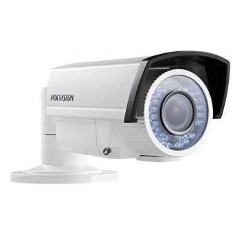 قیمت خرید Hikvision DS-2CE15C2P(N)-VFIR3 Analog Bullet IR Camera دوربین مدار بسته صنعتی دید در شب آنالوگ Hikvision
