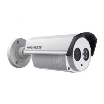قیمت خرید Hikvision DS-2CE16A2P(N)-IT1 Analog Bullet IR Camera دوربین مدار بسته صنعتی دید در شب آنالوگ هایک ویژن