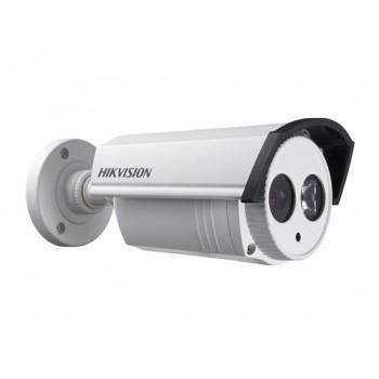 قیمت خرید Hikvision DS-2CE16A2P(N)-IT3 Analog Bullet IR Camera دوربین مدار بسته بولت صنعتی دید در شب آنالوگ هایک ویژن