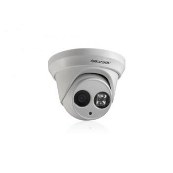 قیمت خرید Hikvision DS-2CE56C2P(N)-IT3 Analog Dome Camera دوربین مدار بسته دام دید در شب آنالوگ هایک ویژن