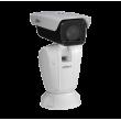 CNB SBB-23Z36F دوربین مداربسته گردان اسپید دام آنالوگ