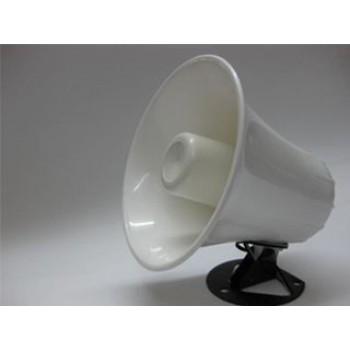 بررسی مشخصات, انتخاب و خرید آنلاین اسپیکر دزدگیر اماکن فایروال FIREWALL Speaker