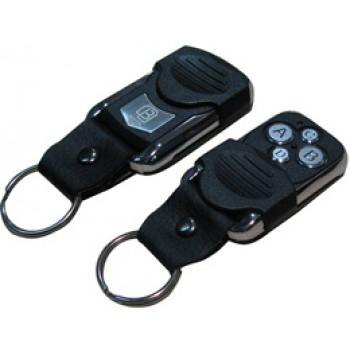 خرید آنلاین ریموت بتا BETA 2006 : فرکانس 315 مگاهرتز, برد بلند BETA 2006 Remote Control