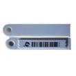 خنثی کننده لیبل RF گیت ضد سرقت خنثی کننده لیبل RF دزدگیر فروشگاهی