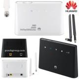 مودم Huawei B310 4G LTE Desktop WiFi Modem مودم وای فای رومیزی هواوی 4G Huawei B310
