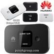 Huawei E5573 مودم 4G Huawei هواوی E5573 4G LTE WiFi Modem Hotspot