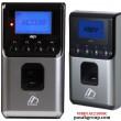 VIRDI AC2500 دستگاه حضور غیاب اکسس کنترل دسترسی اثر انگشتی ویردی