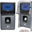 VIRDI AC2100SC دستگاه حضور غیاب اکسس کنترل دسترسی اثر انگشتی ویردی