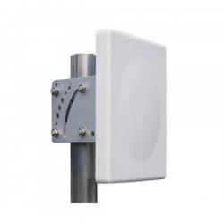 خرید اینترنتی آنتن فلت پنل Flat Panel Antenna | قیمت خرید آنتن فلت پنل