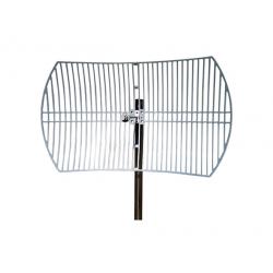 پخش و فروش آنتن گرید grid antenna | قیمت خرید آنتن گرید