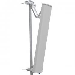 پخش و فروش آنتن سکتور Sector Antenna | قیمت خرید آنتن سکتور