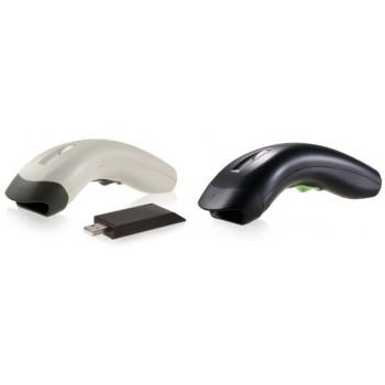 TYSON TY-2012 قیمت بارکد خوان TYSON TY-2012 خرید بارکد خوان تایسون مدل TY2012