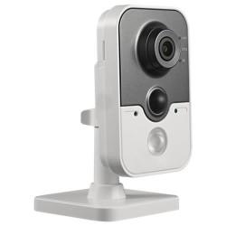دوربین کیوب دوربین مداربسته کیوب: قیمت دوربین Cube (دوربین مداربسته Cube)