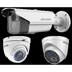 دوربین وری فوکال: قیمت دوربین مداربسته وری فوکال و بررسی مشخصات انواع دوربین مداربسته Varifocal