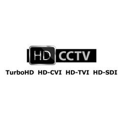 دوربین مداربسته HD توربو اچ دی TurboHD HD-CVI HD-TVI HD SDI : پخش، فروش و لیست قیمت خرید انواع دوربین HD