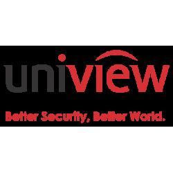 دوربین مدار بسته تحت شبکه Uniview یونی ویو : قیمت خرید روز به همراه بررسی مشخصات
