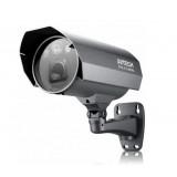 AVTech AVM561 دوربین مداربسته بالت تحت شبکه ای وی تک 2MP