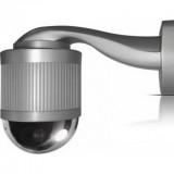 AVTech AVM571 دوربین مداربسته اسپیددام تحت شبکه ای وی تک 2MP