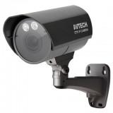 AVTech AVP552B دوربین مداربسته بالت تحت شبکه ای وی تک 2MP