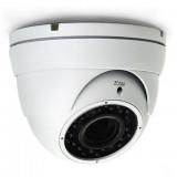 AVTech AVT1104T دوربین مداربسته دام HD-TVI ای وی تک 2MP