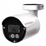 AVTech AVT1105A دوربین مداربسته بولت HD-TVI ای وی تک 2MP