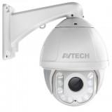 AVTech AVT592 دوربین مداربسته اسپید دام HD-TVI ای وی تک 2MP