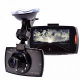 Car Camcorder 1080P دوربین مخصوص خودرو Car Camcorder قیمت خرید دوربین ماشین فول اچ دی خودرو Car Camcorder