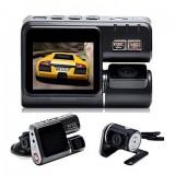 دوربین خودرو HD 1080P دوربین خودرو دید در شب اچ دی 1080p قیمت دوربین خودرو دید در شب 1080p