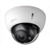 Dahua DH-HAC-HDBW2221RP-Z قیمت دوربین دام HDCVI داهوا DH-HAC-HDBW2221RP-Z