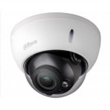 Dahua DH-HAC-HDBW1220RP-VF Dome Camera قیمت دوربین دام HDCVI داهوا 2 مگا پیکسل دید در شب
