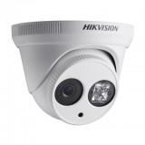 قیمت خرید Hikvision DS-2CE56A2P(N)-IT1 Analog Dome Camera دوربین مدار بسته دام دید در شب آنالوگ هایک ویژن