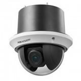 قیمت خرید Hikvision DS-2DE4182 Speed Dome Network PTZ Camera دوربین گردان اسپید دام تحت شبکه هایک ویژن