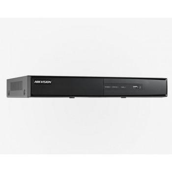 HIKVISION DS-7204HGHI-SH 4CH DVR دستگاه دی وی آر 4 کانال هایک ویژن DS-7204HGHI-SH
