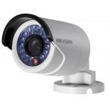 HIKVISION DS-2CD2052-I دوربین هایک ویژن DS-2CD2052-I تحت شبکه دید شب بولت 5 مگا پیکسل