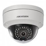 HIKVISION DS-2CD2122FWD-I دوربین هایک ویژن DS-2CD2122FWD-I تحت شبکه دید در شب دام 2 مگا پیکسل