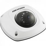 HIKVISION DS-2CD2522FWD-I دوربین هایک ویژن DS-2CD2522FWD-I تحت شبکه دید در شب مینی دام 2 مگا پیکسل