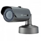 Samsung PNO-9080R دوربین سامسونگ PNO-9080R تحت شبکه دید در شب بولت 4K