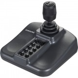 Samsung SPC-2000 PTZ Joystick Control قیمت جوی استیک SPC-2000 سامسونگ