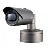 Samsung XNO-8080R دوربین سامسونگ XNO-8080R تحت شبکه دید در شب بولت 5 مگا پیکسل