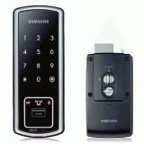 Samsung SHS D500 قفل دیجیتال سامسونگ SHS D500 قیمت قفل دیجیتال سامسونگ SHS D500