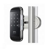 Samsung SHS G510 قفل دیجیتال سامسونگ SHS G510 قیمت قفل دیجیتال سامسونگ SHSG510