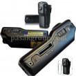 دوربین MD80 اصلی (دارای سنسور حساس به صدا و با کیفیت بالا)