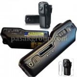 دوربین مینی دی وی MiniDV MD80 HD اصلی اورجینال قیمت خرید دوربین MiniDV MD80 اصلی