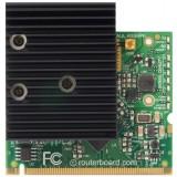 وایرلس کارت R5SHPN میکروتیک MikroTik Mini Cards PCI R5SHPN | قیمت خرید و بررسی مشخصات