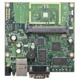 روتر برد RB411AH میکروتیک : MikroTik Router Board RB411AH