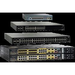خرید آنلاین سوئیچ شبکه Network Ethernet Hub Switch : قیمت خرید سوئیچ و هاب شبکه
