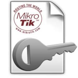 لایسنس میکروتیک Mikrotik License : فروش لایسنس روتربرد میکروتیک سطح 4 و 5 و 6 ، و خرید لایسنس میکروتیک RouterOS برای انواع روتربرد میکروتیک به همراه قیمت لایسنس میکروتیک
